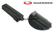 Guarder Steel Spring Airsoft Toy Housing For Marui MEU / M1911 (Black) G-MEU-08
