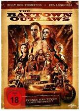 The Baytown Outlaws (FSK 18) (2013)