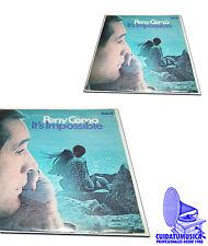 100 FUNDAS GRANDES BLANDAS DISCOS DE VINILO LP Y DOBLE LP 32,5 x 32,5 GALGA 250