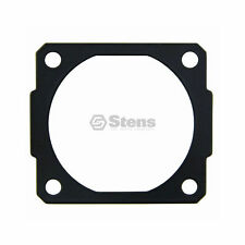 CYLINDER HEAD BASE GASKET Fits STIHL 024 MS240 026 MS260 028 ~ 1118 029 2306