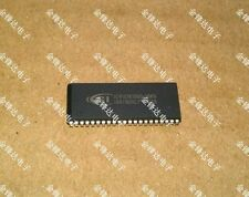 ICSI IC41C16100S-50KG SOJ 1M x 16 16-MBIT DYNAMIC RAM WITH