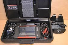 Snap On Verus Latest 16.4 w/ European,Asian,Domestic Software w/ Docking Station