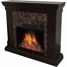 Find great deals for Dimplex Gds30-1086w Essex 55 Inch Electric Fireplace. Shop with confidence on eBay!