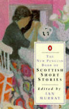 The New Penguin Book of Scottish Short Stories by Penguin Books Ltd...
