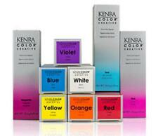 KENRA COLOR - CREATIVE DIRECT COLOR PIGMENT