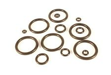 AGS PCR1 Air Rifle O Ring Seal Kit - Ref: EAG