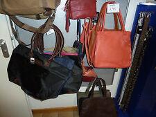 Special item Handbag / Pockets suitable for Flea market / Ebay & Market trader