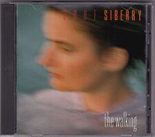 Jane Siberry - The Walking - CD (DSMD31040 Duke Street 1987)