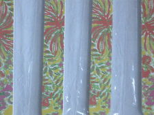 LILLY PULITZER TARGET NAIL FILE EMORY BOARD HAPPY PLACE BRIDESMAID GIFTS Qty 1