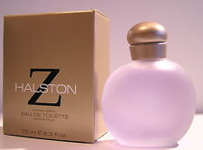 Halston Z   75 ml  EDT Spray