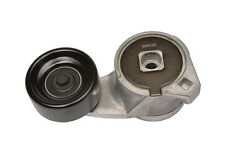 Goodyear / Continental 49214 Belt Tensioner Assembly