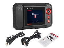 Launch Creader VII + Profi dispositivo diagnostico obd2 errore auto diagnosi AUTO SCANNER WOW