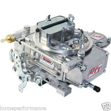 QUICKFUEL SL-450-VS 450CFM VACUUM SECONDARY CARBURETTOR, SQUAREBORE, 4150 HOLLEY