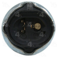 Four Seasons 36493 High Pressure Cut-Out Switch