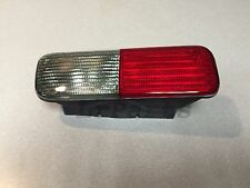 Land Rover Rear Bumper Taillamp Light LH Driver Discovery 2 2003-2004 XFB000730