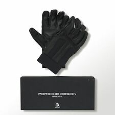 Adidas Porsche Design Sport Lux Gloves II G91432 Leather size M/L (88/101mm)
