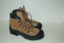 Mens BATES Hiking Boots Gore-Tex Size 11