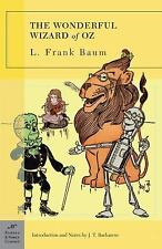 The Wonderful Wizard of Oz by Kenneth Grahame and L. Frank Baum (2005,...