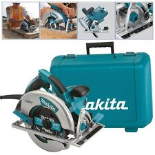 *NEW*- Makita 5007MG Magnesium 7-1/4-Inch Circular Saw