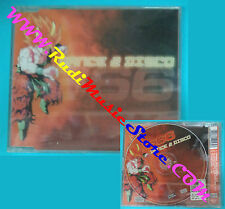 CD Singolo 666 Dance 2 Disco NSCD 160 ITALY 2000 SIGILLATO no mc lp vhs dvd(S28)