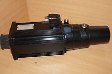 INDRAMAT MAC 093B-0-0S4-C/130-A-1/WI 577 BX/S005