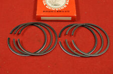 NOS Honda CB450 K1-K7 .50 Oversize Piston Rings Set, CL450 CB 450