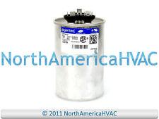 ICP Heil Tempstar Air Conditioner Dual Run Capacitor 55/7.5 uf 370 Volt 1172293