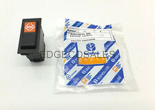 "New Holland ""TS, TS6000 & TSA Series"" Tractor Differential Switch - 82013815"