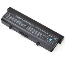 7800mAh 9 Cell Battery for DELL Inspiron 1525 1526 1545 Laptop M911G 0X284G NEW