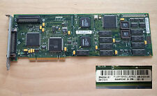 Controladora SCSI Compaq Smart Array 221 400546-001