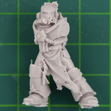Horus Heresy Emperor 's Children kakophoni cuerpo C Forge World 40k Bitz 7754