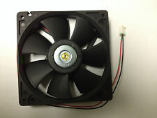 Delta AFB1212L 120mm Desktop Computer Case 2 Ball Bearing Fan/Cooler