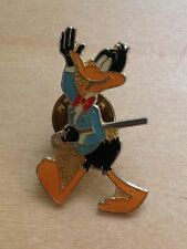 LUCAS DUCK PIN´S - PATO LUCAS  PIN DISNEY - (E382)