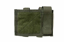 New! Paraclete Admin Pouch
