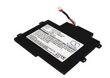Li-ion Battery for Acer BT.00203.005 Iconia Tab A101 Iconia Tab A100 BAT-711 NEW