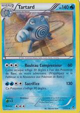 Tartard Holo - XY3:Poings Furieux - 17/111 - Carte Pokemon Neuve Française