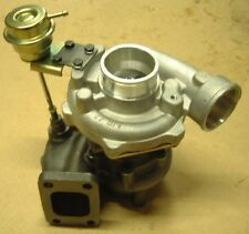 78-86 Mercedes Turbocharger Turbo 300SDL 300SD 300TD D