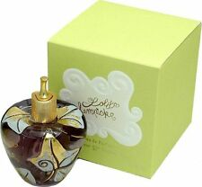 Lolita Lempicka Perfume 3.4 Oz For Women 3.3 Edp New In Box