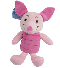 Disney Winnie the Pooh Piglet Pig Soft Plush Toy