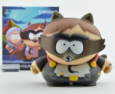 South Park The Fractured But Whole 3-Inch Mini-Figure - The Coon