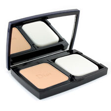 Diorskin Forever Compact Flawless Perfection Fusion Wear Makeup SPF 25 - 030 Me