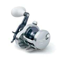 New Shimano TN14A Trinidad A Conventional Reel