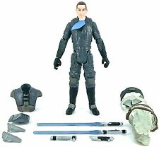 Star Wars: Vintage Collection 2012 STARKILLER (VADER'S APPRENTICE) (VC100) Loose