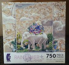 Sato Rain Maker Shimmer Glitter 750 Piece Puzzle *NEW*