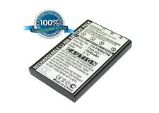 NEW Battery for Baofeng UV-100 UV-200 UV-3R Li-ion UK Stock