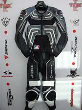 Joe Rocket Street 2 piece race suit without hump uk40 euro 50