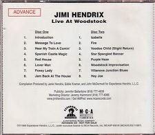 jimi hendrix limited edition 2x cd #2