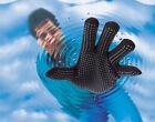 Hanz Seal Skinz SealSkinz Waterproof & Breathable Black Glove Mitten