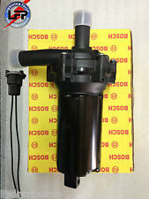 Bosch Cobra Water Liquid to Air Intercooler Pump & Harness 0 392 022 002
