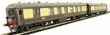 HORNBY R3184 BRIGHTON BELL  ILLUMINATED COACHES DCC BOX SET BRAND NEW